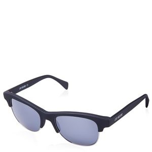 Love Moschino sunglasses ML582S01 NWT#53185